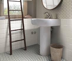 <b>Керамический декор Vallelunga Sospiri</b> Tiffany Ecru 12,1х14 см ...