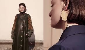 <b>Liya</b> купить в интернет-магазине Aizel.ru