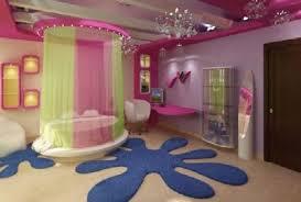 image of cute bedroom ideas for girls bedroom bedrooms girl girls