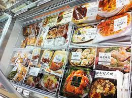 「冷凍食品」的圖片搜尋結果