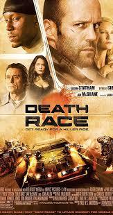 <b>Death Race</b> (2008) - IMDb