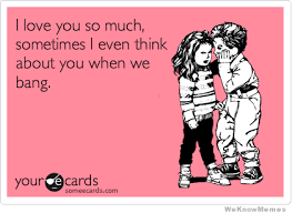 I Love You So Much… | WeKnowMemes via Relatably.com