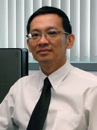 nus mechanical engineering tay tong earn professor 65 6516 2887 mpetayte nus edu sg