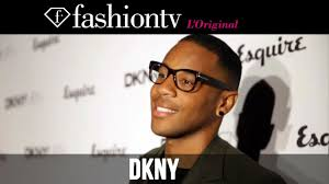 <b>DKNY Men</b> Spring/<b>Summer 2015</b> | London Collections: <b>Men</b> ...