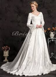 Bridesire - <b>Informal Dresses</b> and <b>Gowns</b> for the Brides   Affordable ...
