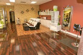 vanities lighting ideas beauty salon design vanities lighting ideas beauty salon design interior beauty salon best lighting for a salon