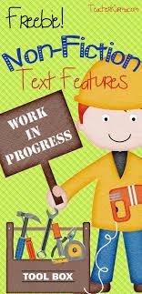 classroom bies too informational text bies non fiction resources and printables for the classroom teacherkarma com
