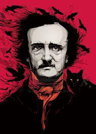 In quest'articolo approfondirò il maestro dell'horror, lo scrittore che ha ispirato molti: Edgar Allan Poe. Anche la sua vita, come quella di Lovecraft, ... - poemas_de_amor_de_edgar_allan_poe