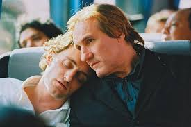 Just Friends - Gérard Depardieu - just-friends-gerard-depardieu