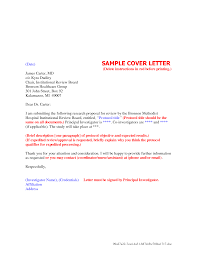 Cover Letter Samples For Manuscript Submission   Sample Customer     duupi