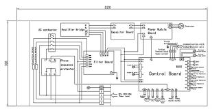 schematic diagram inverter wiring schematic image air con inverter wiring diagram air auto wiring diagram schematic on schematic diagram inverter wiring