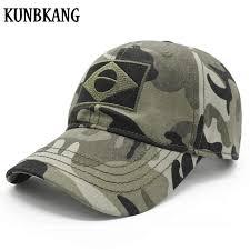 <b>2019 Camouflage Baseball Cap</b> Men/Tactical US Army/Marines ...