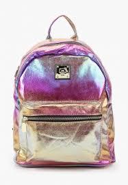 <b>Рюкзаки для девочек Vitacci</b> — купить в интернет-магазине Ламода