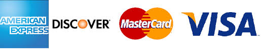 Image result for credit card clipart