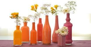 Risultati immagini per come usare le bottiglie di vetro natale