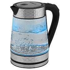 Купить <b>Чайник Scarlett SC-EK27G58</b> по выгодной цене