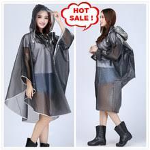 Online Get Cheap <b>Eva</b> Raincoat -Aliexpress.com | Alibaba Group