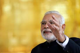 my favorite leader narendra modi essay in hindi essay topics my favorite leader narendra modi essay in hindi