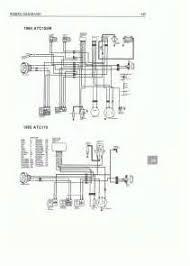 tao tao 110 wiring diagram tao image wiring diagram similiar sunl 90 wiring diagram keywords on tao tao 110 wiring diagram