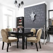 dining room feature wall learn more at housetohomemediaipcdigitalcouk dining room learn more at