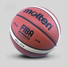 Online Get Cheap Ball Poster -Aliexpress.com   Alibaba Group