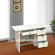 expensive office furniture. expensive office furniture suppliers and manufacturers at alibabacom r