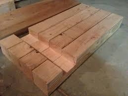 How To Make A Dining Room Table Plans For Workshop Cabinet Build Rustic Dining Table Plans Big
