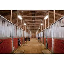 <b>7x5ft Backdrop Horse Barn</b> Ranch Racing <b>Stable</b> Scene ...