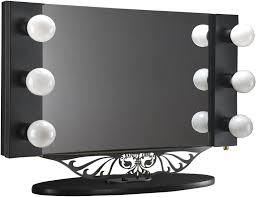 mirrors astounding wall mounted makeup vanity bathroom silver metal vanity make up table and mirror cheap vanity lighting