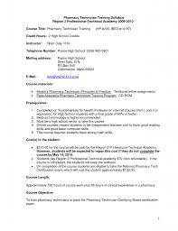 great pharmacy technician resume brefash sample pharmacy technician resume pharmacy technician resume pharmacy technician resume templates for microsoft word retail