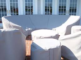 furniture outdoor covers. custom outdoor furniture cover covers o
