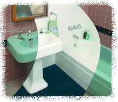 reglazing tile certified green: does bathtub refinishing really work anybody ever considering refinishing a bathroom fixture has actually asked themselves this inquiry