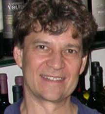 Dr Robin Lovell-Badge was one of the co-authors of the research - article-1234802-0790222D000005DC-430_233x251