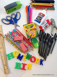 Homework Help for Busy Parents Pinterest