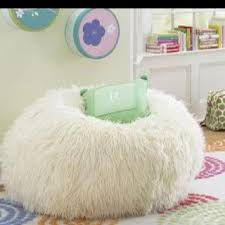 i need thos exact chair in my room i like everything about it beanbags sphere chairs furniture dorm