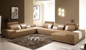 basement living room interior ideas grey decoration splendid basement living room with brown accents wall paint