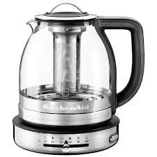 <b>Чайник электрический KitchenAid</b>, <b>5KEK</b> 1322 ESS ...