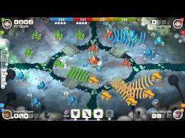 <b>Mushroom Wars 2</b> - 1v1 RISE OF A NEW <b>HERO</b> | 1v1 Ranked ...