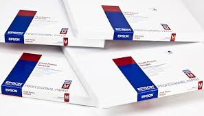 <b>Epson Hot</b> and Cold Press <b>Papers</b> Review & Usage Tips – Updated