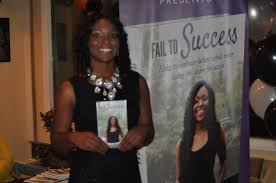 20 year old louisville ceo tops amazon s best seller list they say that the apple doesn t fall far from the tree and 20 year old chelsea ellis is a prime example of that ellis is the daughter of sam and sandra