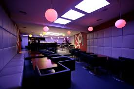 ambient lighting ambient lighting