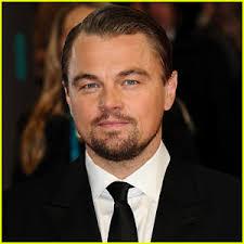 Leonardo DiCaprio Lines Up 'The Revenant' as His Next Big Film! - leonardo-dicaprio-confirmed-for-the-revenant
