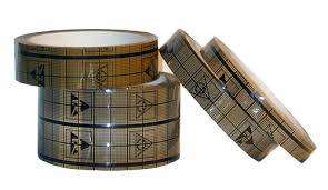<b>Kapton</b> Tapes