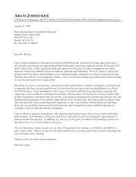 college golf resume resume format pdf college golf resume resume cover letter and resume difference format of reference letter college golf