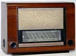 Stasiun Radio Online Internet Gratis Indonesia