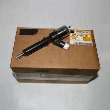 <b>original</b> 320D common rail <b>injector 326-4700</b>,32F61-00062, View ...