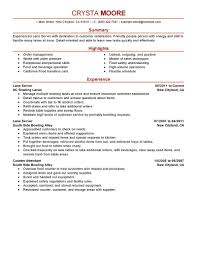 sample cover letter for entertainment law cover letter examples entertainment lawyer resume sample lane server resume examples media