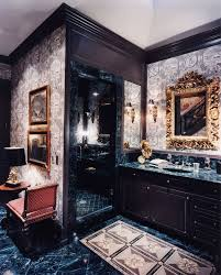 manly office decor traditional bathrooms could also look quite masculine although the dark color scheme is attractive manly office decor 4 office cubicle