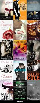 17 best ideas about fifty shades of grey 50 shades 15 books to for your fifty shades of grey fix