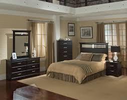 black wood bedroom sets black bedroom furniture set